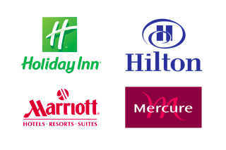 Holiday Extras Breaks Hotels